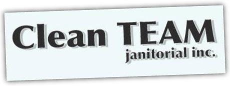 Clean Team Janitorial Inc.